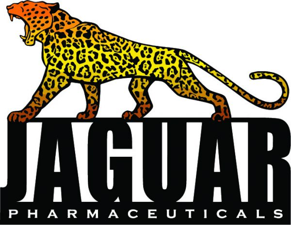 JAGUAR PHARMACEUTICALS